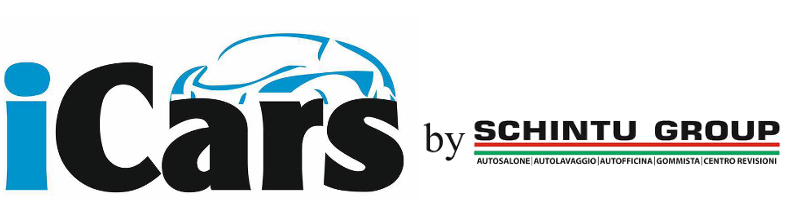 Schintu Group iCars